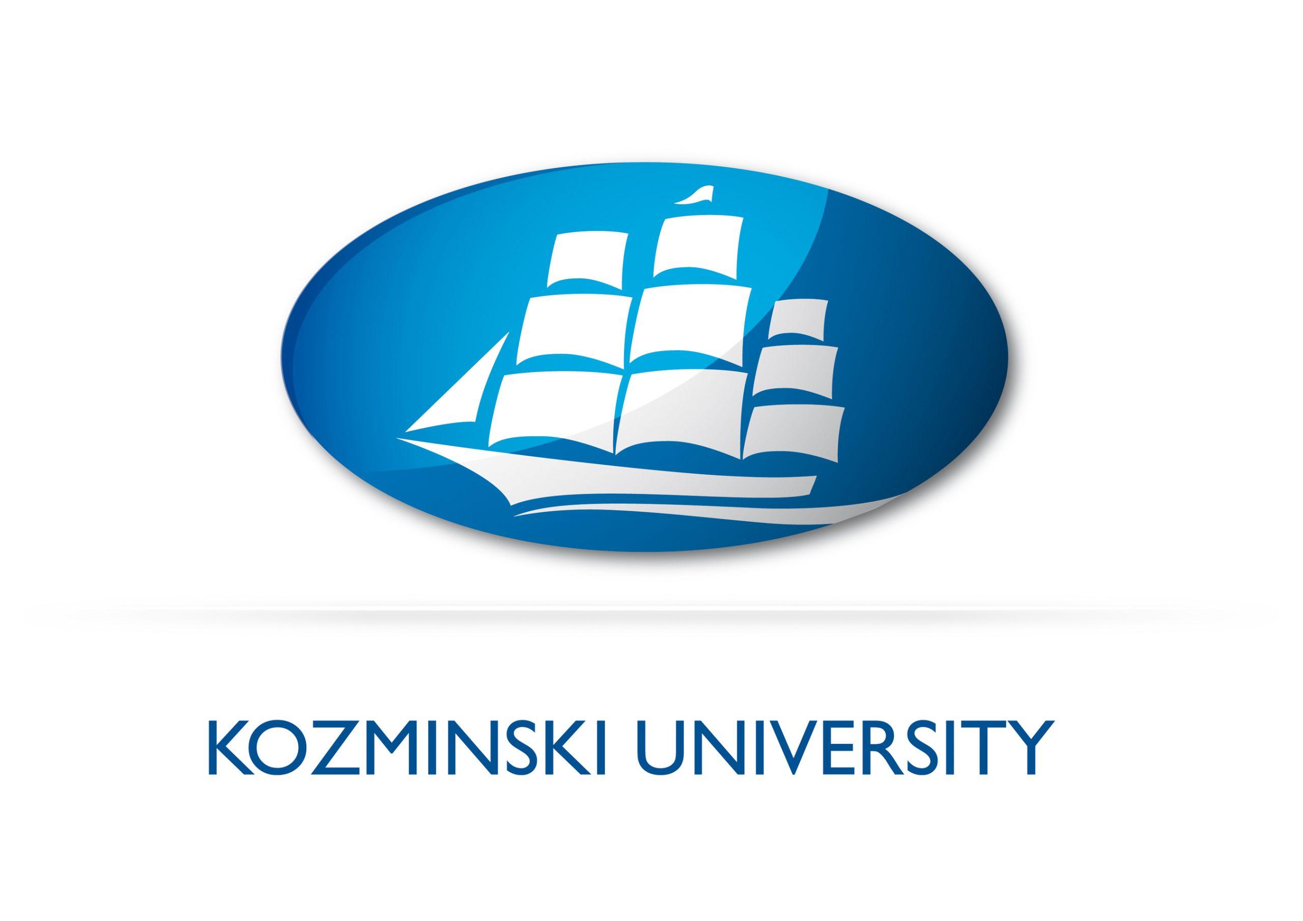 Wykład Wykorzystanie nowoczesnej psychologii w sprzedaży i zarządzaniu sprzedażą na Akademii Leona Koźmińskiego