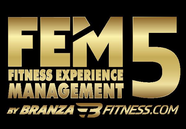 logo_fem_bf